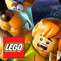 lego scooby-doo haunted isle gameskip