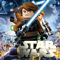 lego star war jedi knight games gameskip