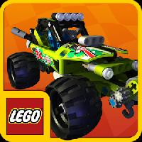 lego technic race gameskip