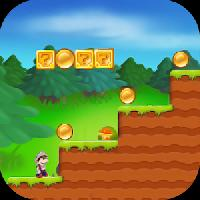 leps world 4 adventure gameskip