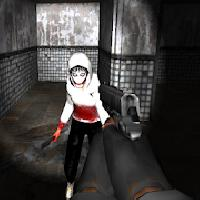 let's kill jeff the killer ch1 gameskip
