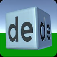 letterverse 3d deutsch gameskip