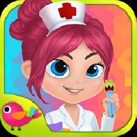 libii hospital gameskip