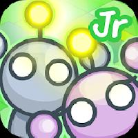 lightbot jr : coding puzzles gameskip