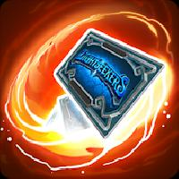 lightseekers gameskip