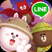 line bubble 2 gameskip