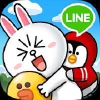 line bubble gameskip