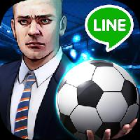 line football league manager gameskip