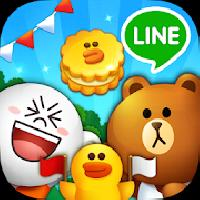 line pop gameskip