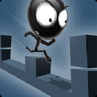 line runner 3 gameskip