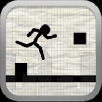 line runner gameskip