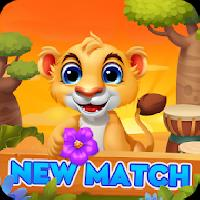 lion adventures gameskip