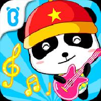 little musician gameskip
