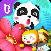 little panda s marvelous insects gameskip