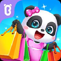 little panda s shopping mall gameskip