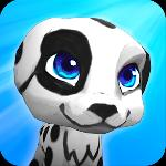 little pets animal guardians gameskip