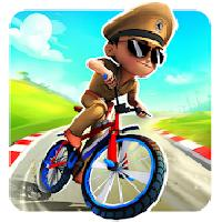 little singham cycle race gameskip
