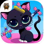 little witches magic makeover gameskip