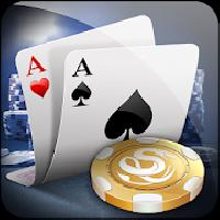 live hold'em pro: poker games