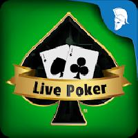 live poker tables: texas holdem gameskip