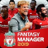 liverpool fc fantasy manager17 gameskip