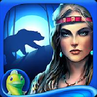 living legends: beast (full) gameskip