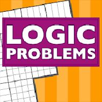 logic problems - classic gameskip