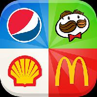 logo quiz gameskip