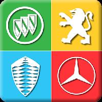logo quiz cars gameskip