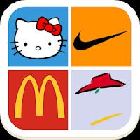 logo quiz ultimate gameskip