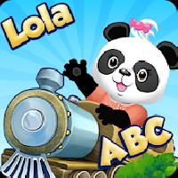 lola's alphabet train gameskip