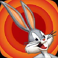 looney toons dash gameskip