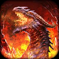 lord of the dragons gameskip