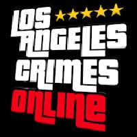 los angeles crimes gameskip