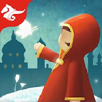 gameskip lost journey (dreamsky)