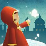lost journey gameskip