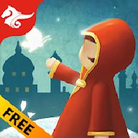 lost journey-free gameskip