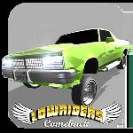 lowriders comeback -music game gameskip