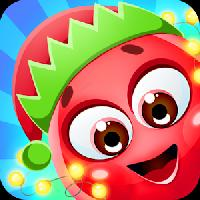 lucky jelly puzzle gameskip