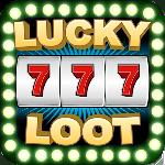 lucky loot casino - free slots gameskip