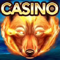 lucky play casino slots - free fruit machines gameskip