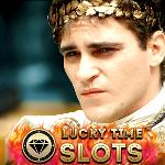 lucky time slots: free casino gameskip