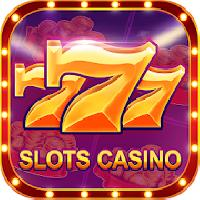 lucky vegas casino: slots game gameskip