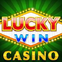 lucky win casino: free slots gameskip