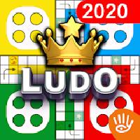 ludo all star- play online ludo game and board games gameskip