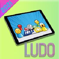 ludo arabic game gameskip