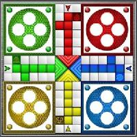 ludo (board game) gameskip