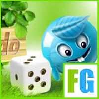 ludo by fortegames (parchis ) gameskip