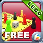 ludo - don't get angry! free gameskip