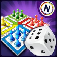 ludo game gameskip